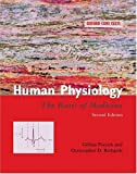 img - for HUMAN PHYSIOLOGY 2/E book / textbook / text book