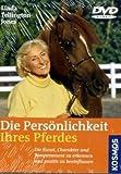 echange, troc Die Persönlichkeit Ihres Pferdes - Linda-Tell... [Import allemand]