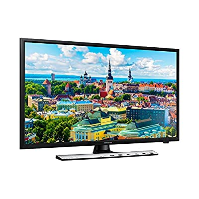 Samsung 32J4100 80 cm (32 inches) HD Ready Flat J4100 Series 4 LED TV