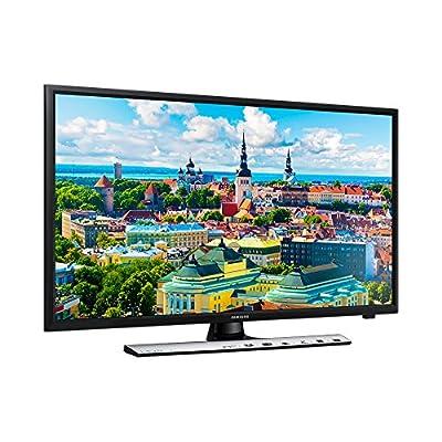 Samsung 32J4100 80 cm (32 inches) HD Ready Flat J4100 Series 4 LED TV