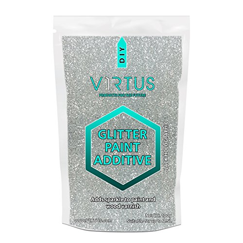 v1rtus-silver-glitter-paint-crystals-additive-100g-for-emulsion-paint-for-use-with-interior-exterior