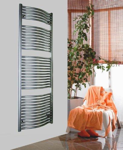 Badheizkrper-Design-Mannheim-3-HxB-177-x-60-cm-1471-Watt-Edelstahloptik-Marke-Szagato-Made-in-Germany-Top-verarbeiteter-Bad-und-Wohnraum-Heizkrper-Seitenanschluss