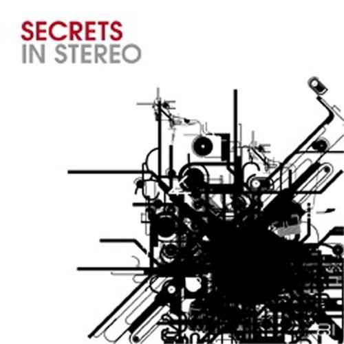 Secrets in Stereo - Happy