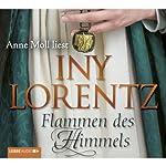 Flammen des Himmels   Iny Lorentz