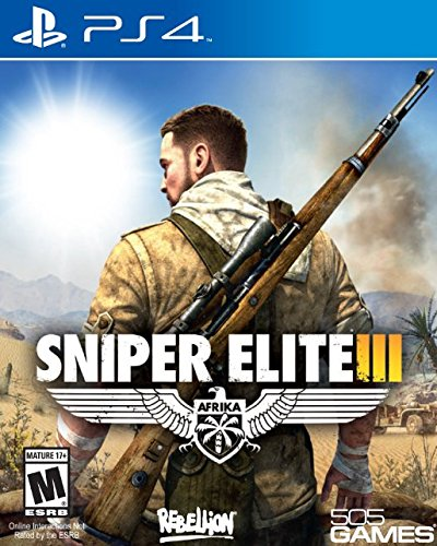 sniper-elite-3-playstation-4-us-import