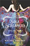 Soul Screamers Volume Four: With All...