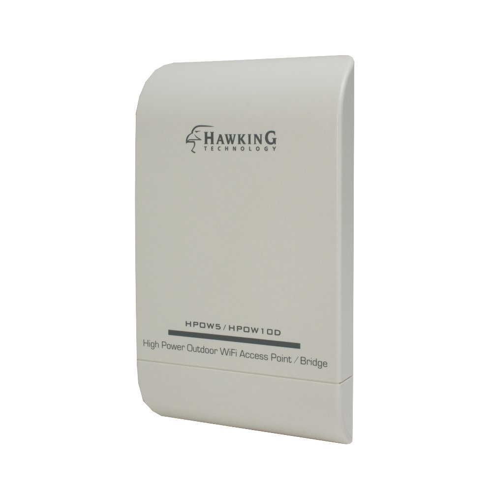 Hawking Technology Outdoor Wi-Fi Access