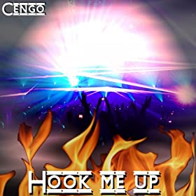 The Veronicas:Hook Me Up Lyrics