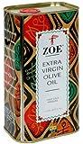 Zoe: Extra Virgin Olive Oil, 33.8 oz