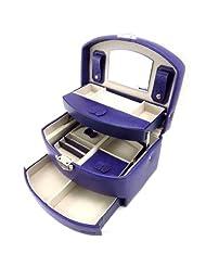 suchergebnis auf f r schmink aufbewahrung f r schubladen schmuck. Black Bedroom Furniture Sets. Home Design Ideas