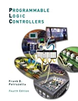 Programmable Logic Controllers, 4th Edition ebook download