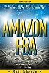AMAZON FBA: Passive Income Made Easy!...