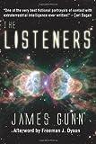 The Listeners (1932100121) by Gunn, James E.