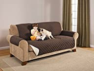 Deluxe Reversible Sofa Furniture Prot…