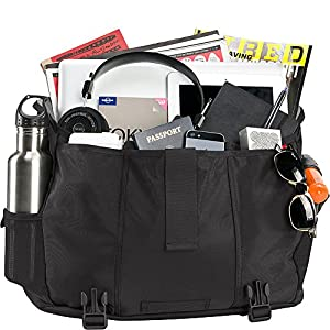 Timbuk2 Commute Laptop 2015 Messenger Bag from Timbuk2