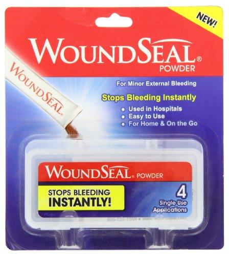woundseal-powder-4-ea