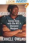 Catch This!: Going Deep with the NFL'...