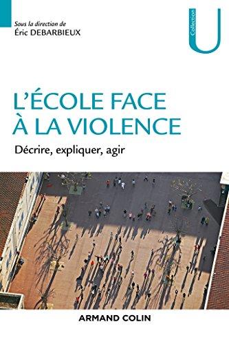 lecole-face-a-la-violence-decrire-expliquer-agir