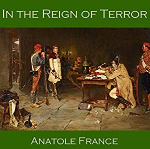 In the Reign of Terror Audiobook