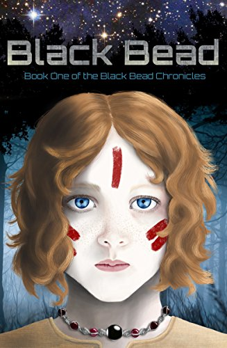 Fans of Avatar and Ender's Game your next read is here. Black Bead: Book One of the Black Bead Chronicles  by J.D. Lakey. Deal price of 99 cents plus today's Kindle Daily Deals!