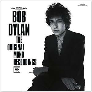The Original Mono Recordings (Amazon.com Exclusive Bonus Edition)