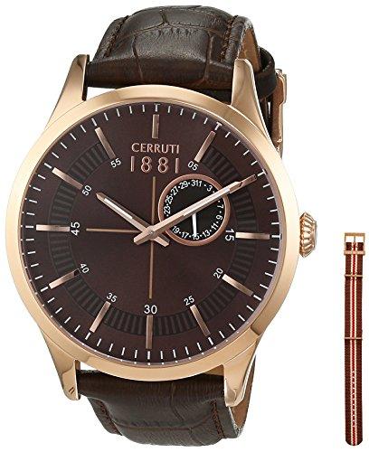 cerruti-1881-orologio-da-uomo-al-quarzo-in-pelle-torcello-cra12-4sr12br-as