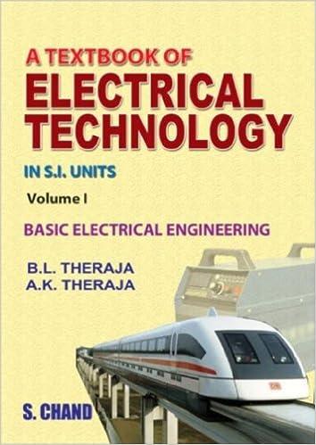 bl theraja ebook pdf free