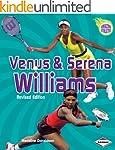 Venus & Serena Williams (2nd Revised...