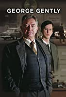 Inspector George Gently Series 7
