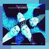 Atomic Lullabies: Very Best of by RCA Camden 【並行輸入品】