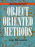 Object-oriented methods /