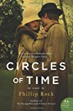 Circles of Time: A Novel (Greville Family Saga)