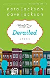 Derailed (Windy City Neighbors)