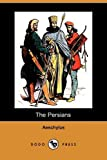 Image of The Persians (Dodo Press)