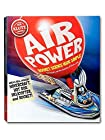 Air Power - Rocket Science Made Simple