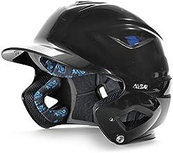 ALL-STA RALL-STA RSystem 7 Batting Helmet BH3500