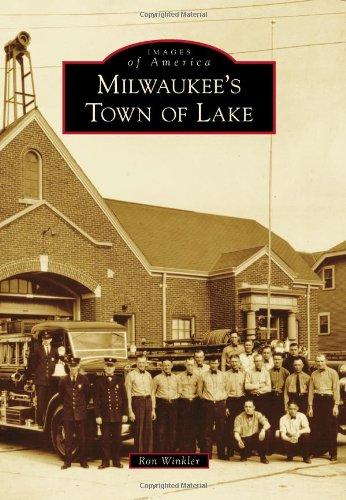 milwaukees-town-of-lake-images-of-america-arcadia-publishing