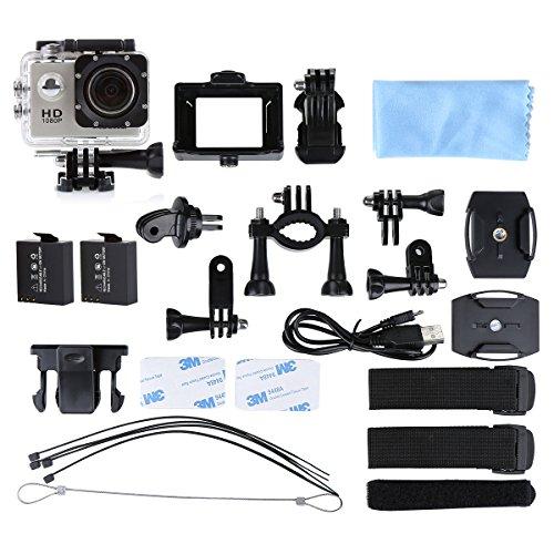 cs710-Wasserdicht-Action-Kamera-Bike-Helm-Kamera-mit-120-Grad-Weitwinkel-12-MP-HD-DVR-Auto-Recorder-Wasser-Sport-Camcorder