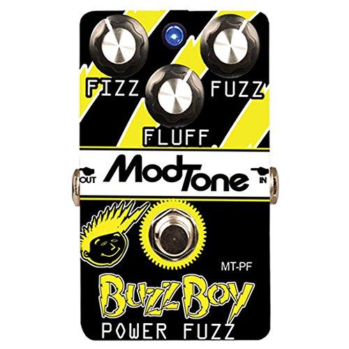 Mod Tone MT-BB Pedale Effetto Buzz Boy