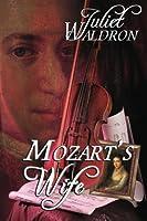 Mozart's Wife