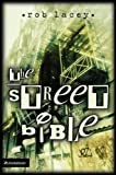 img - for The Street Bible book / textbook / text book