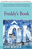Freddy's Book (0595008003) by Neufeld, John