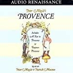 A Year in Provence | Peter Mayle