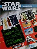 Star Wars Sourcebook (0874310660) by Slavicsek, Bill