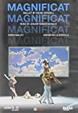 """Afficher """"Magnificat"""""""