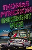 Inherent Vice (0099542161) by Thomas Pynchon