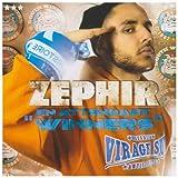 echange, troc Zephir - En Attendant Winners