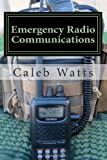 Emergency Radio Communications