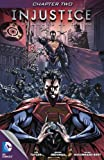 Injustice Year Two #2