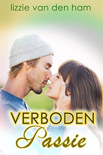 verboden-passie-wanhopig-verliefd-4-dutch-edition